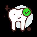 Leczenie Zachowawcze Zębów Wrocław