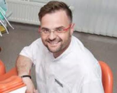 Rafał Dobrakowski